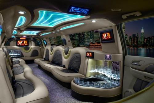 limo-service-2